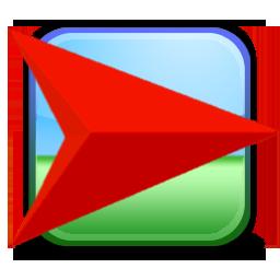 NetLogo Desktop